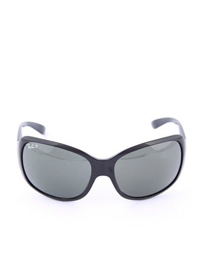 Ray Ban Gafas de Sol MOD. 4118 601/58 Negro
