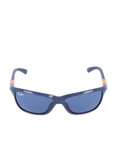Ray Ban Gafas de Sol MOD. 9054S 188/80 Azul