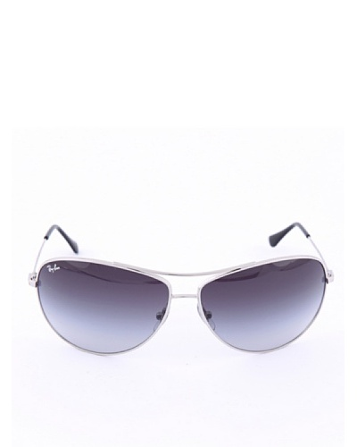 Ray Ban Gafas de Sol MOD. 3293 003/8G Plateado