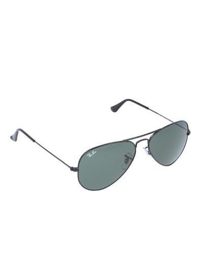 Rayban Gafas de Sol MOD. 3025 SOLEW3235 Negro
