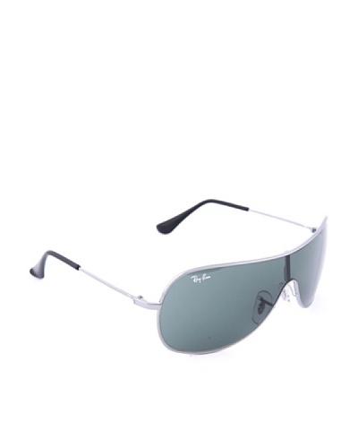 Ray Ban Gafas de Sol Niño MOD. 9507S SOLE200/71 Gris