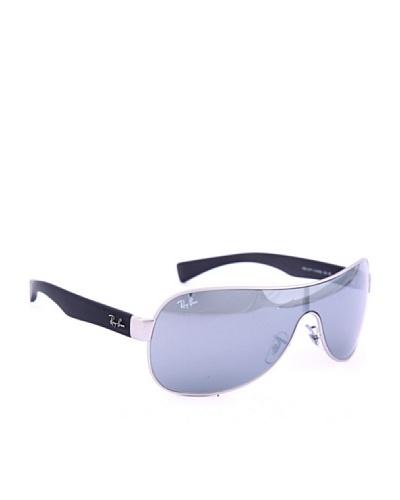 Ray Ban Gafas de Sol MOD. 3471 SOLE019/6G Plateado