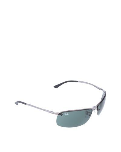 Rayban Gafas de sol  de Sol MOD. 3183 SOLE 004/71 Metálica