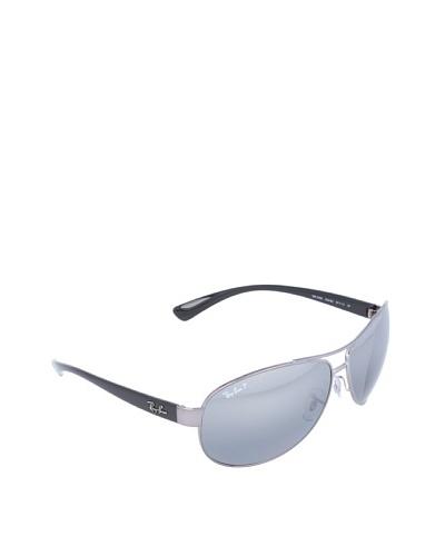 Ray Ban Gafas de Sol MOD. 3386 SOLE 004/82 Metal