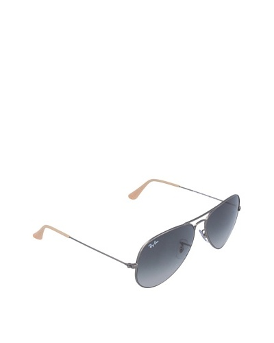 Ray Ban Gafas de Sol MOD. 3025 SOLE 029/71 Gunmetal