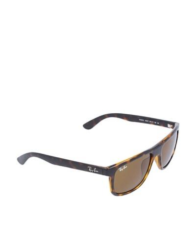 Ray Ban Gafas de Sol Niño MOD. 9057S SOLE152/73 Havana