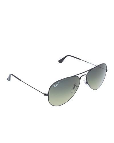 Rayban Gafas de Sol MOD. 3025 SOLE002/76 Negro
