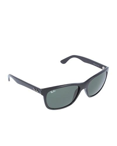 Rayban Gafas de Sol MOD. 4181 SOLE601 Negro