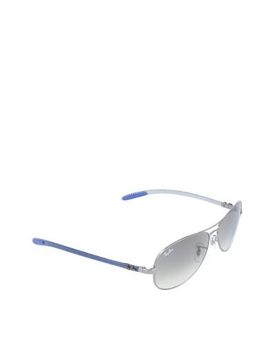 Ray Ban Gafas de Sol MOD. 8301 SOLE 004/32 Metal