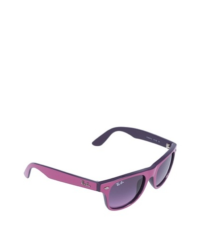 Rayban Gafas de Sol MOD. 9035S SOLE 147/90