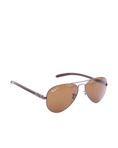 Ray Ban Gafas de Sol MOD. 8307 SolE014/N6/55 Marrón