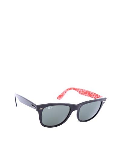 Ray Ban Gafas De Sol Mod. 2140 Sole1016 Negro