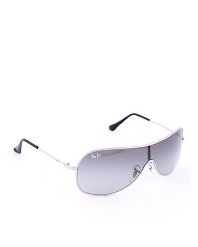 Ray Ban Gafas de Sol Niño MOD. 9507S SOLE212/11 Plateado
