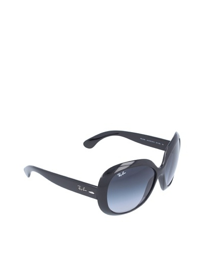 Ray Ban Gafas de Sol MOD. 4098 SOLE 601/8G Negro