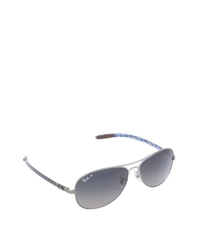 Rayban Gafas de sol  de Sol MOD. 8301 SOLE 029/98 Carbon Fiber