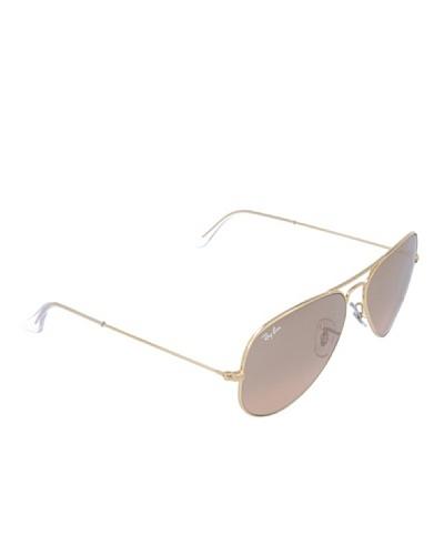 Rayban Gafas de Sol MOD. 3025 SOLE001/3E Arista