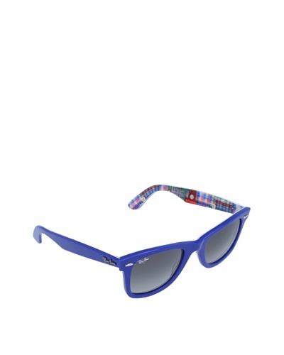 Ray Ban Gafas de Sol MOD. 2140 SOLE 113471 Azul