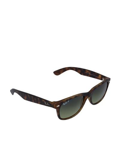 Ray Ban Gafas de Sol MOD. 2132 SOLE894/76 Havana / Azul