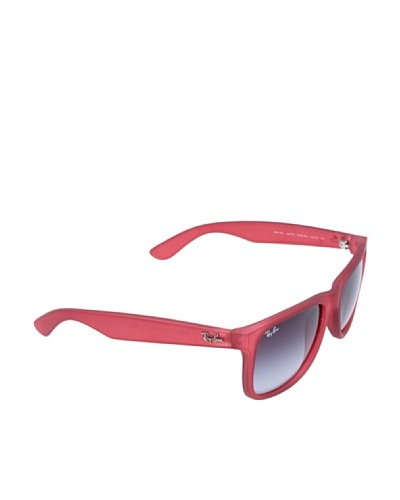 Ray Ban Gafas de Sol MOD. 4165 SOLE60038G Violeta