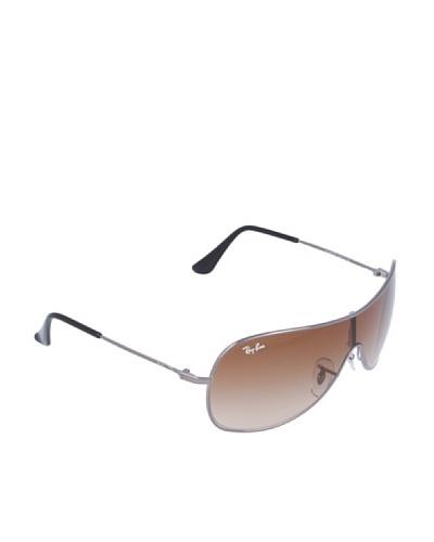 Ray Ban Gafas de Sol Niño MOD. 9507 SOLE200/13 Gris