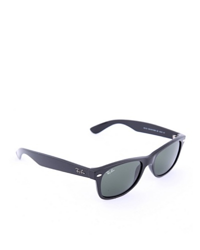 Ray Ban Gafas de Sol MOD. 2132 SOLE901 Negro