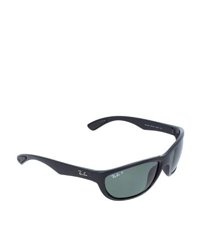 Ray Ban Gafas de Sol MOD. 4188 SOLE601/9A Negro