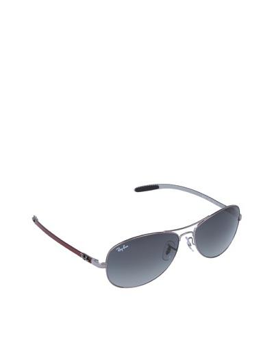 Rayban Gafas de sol  De Sol Mod. 8301 Sole 130 / 71 Carbon Fiber