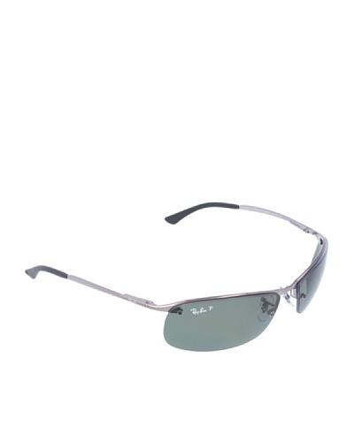 Ray Ban Gafas de Sol MOD. 3183 SOLE004/9A Gris