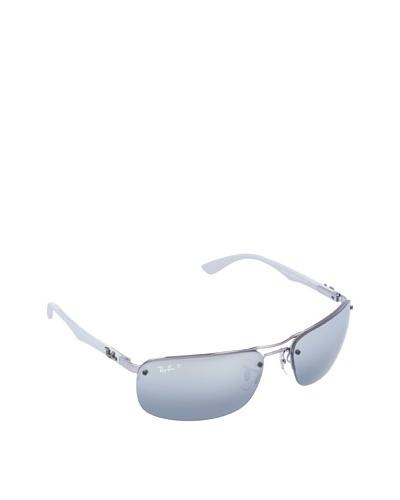 Ray Ban Gafas de Sol MOD. 8310 SOLE 004/82 Metal