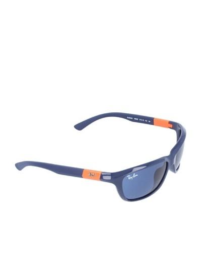 Ray Ban Gafas de Sol Niño MOD. 9054S SOLE188/80 Azul