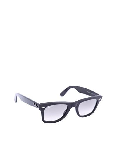 Ray Ban Gafas De Sol Mod. 2140 Sole901 / 32 / 47 Negro