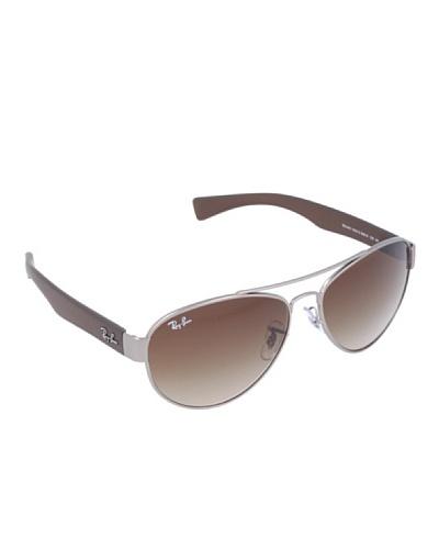 Rayban Gafas de Sol MOD. 3491 SOLE029/13 Gunmetal