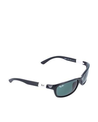Ray Ban Gafas de Sol Niño MOD. 9056S SOLE187/71 Negro
