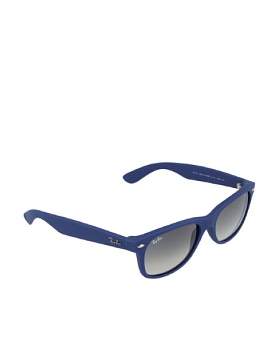 Rayban Gafas de Sol MOD. 2132 SOLE811/32 Azul