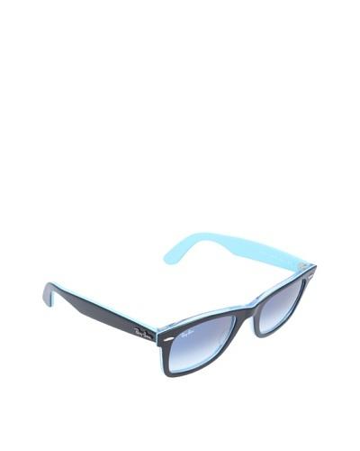 Rayban Gafas de Sol 2140 Sole 10013F negro