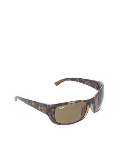 Ray Ban Gafas De Sol Mod. 4149 Sol710 / 57 / 62 Havana