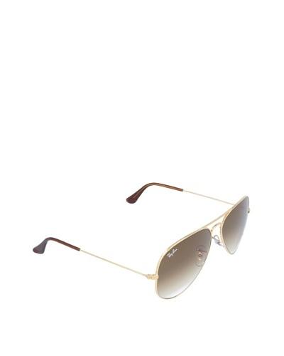 Rayban Gafas de sol  De Sol Mod. 3025 Sole 001 / 51 Aviator