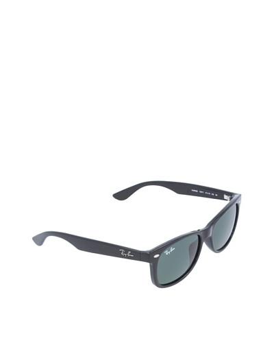 Ray Ban Gafas de Sol MOD. 9052S SOLE 100/71