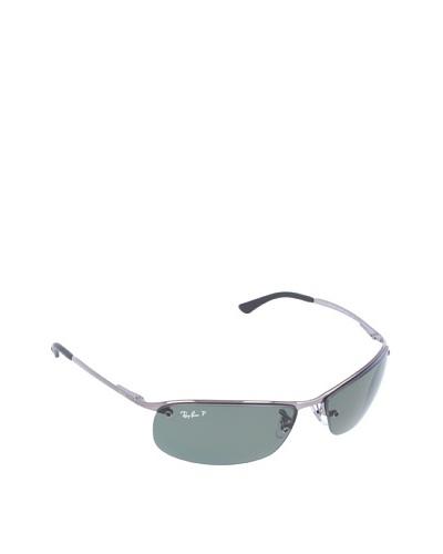 Rayban Gafas de sol  de Sol MOD. 3183 SOLE 004/9A Metálica
