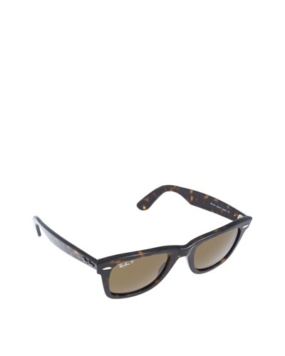 Rayban Gafas de sol  de Sol MOD. 2140 SOLE 902/57 Wayfarer