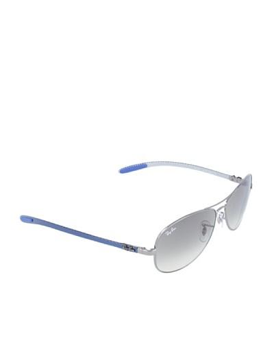 Ray Ban Gafas de Sol MOD. 8301 SOLE004/32 Gris