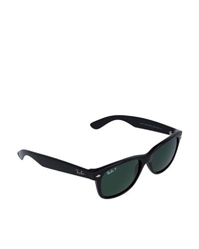 Ray Ban Gafas de Sol MOD. 2132 SOLE901/58 Negro