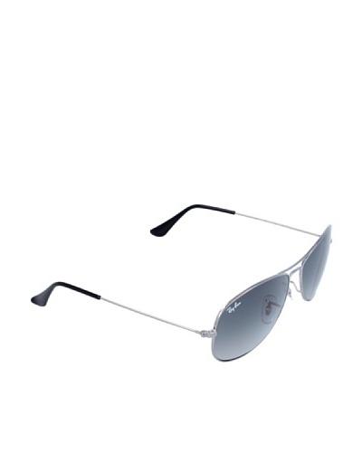 Ray Ban Gafas de Sol MOD. 3362 SOLE004/71 Gris
