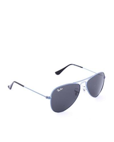 Ray Ban Gafas de Sol Niño MOD. 9506S SOLE210/87 Azul