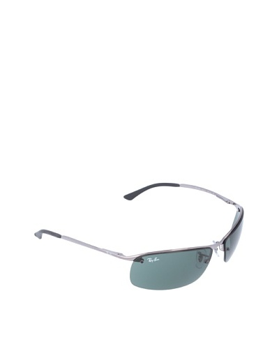 Ray Ban Gafas de Sol MOD. 3183 SOLE 004/71 Metal