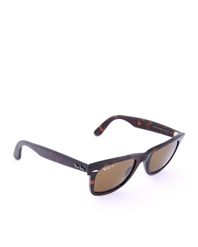 Ray Ban Gafas de Sol MOD. 2140 SOLE902/57 Marrón