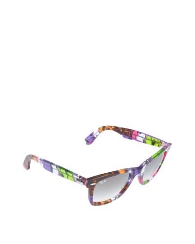 Ray Ban Gafas De Sol Mod. 2140 Sole110932 Multicolor