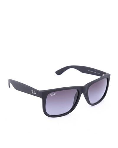 Ray Ban Gafas de Sol MOD. 4165 SOLE601/8G Negro