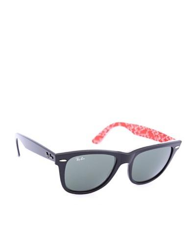 Rayban Gafas de Sol MOD. 2140 SOLE1016 Negro