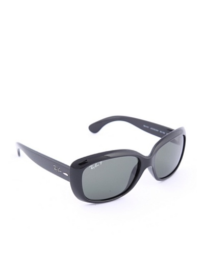 Ray Ban Gafas de Sol MOD. 4101 601/58 Negro